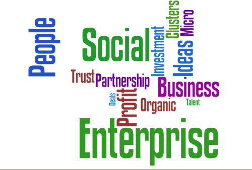 social-enterprise-cloud-words.jpg